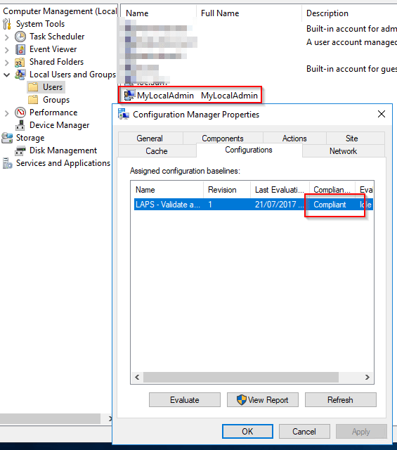 SCCM Archives | master-client(-management)