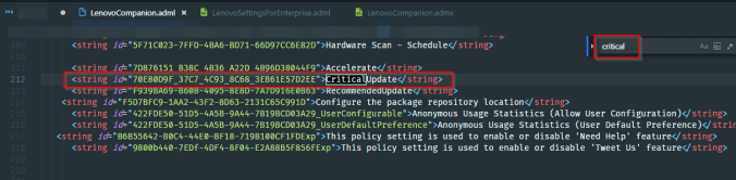 GPO-Find-setting-IN-ADML