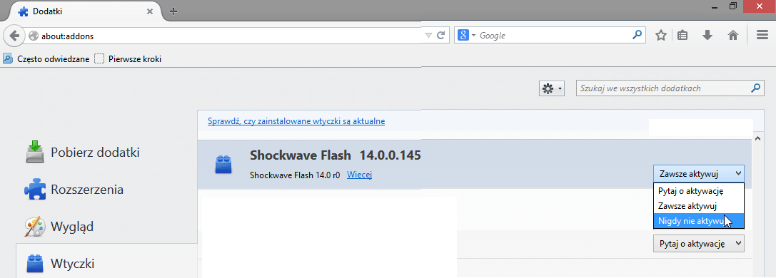 Как включить флеш плеер на браузере тор hydra2web как включить flash для tor browser hydra2web