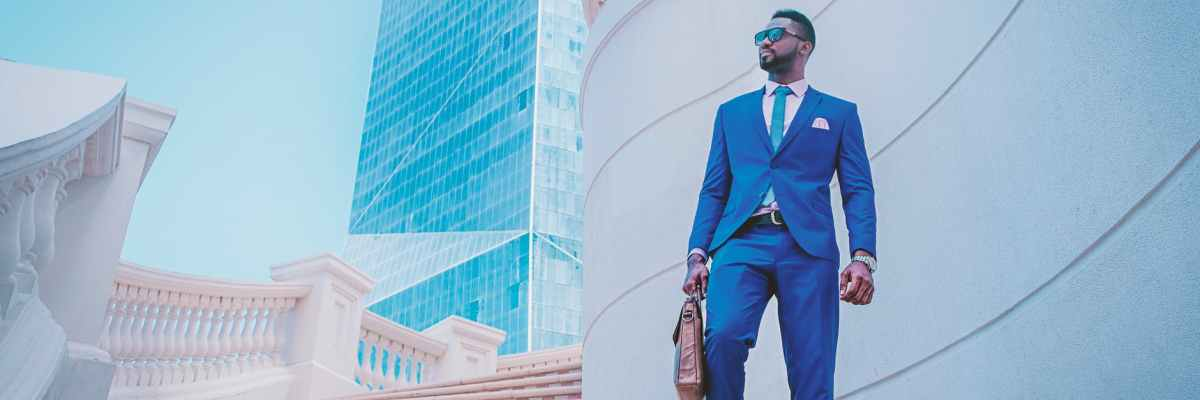 How to grow your influence at work Master Influencer Magazine