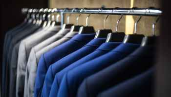 Secrets To Persuading Others: The Endowment Effect And Your Wardrobe. Master Influencer Magazine