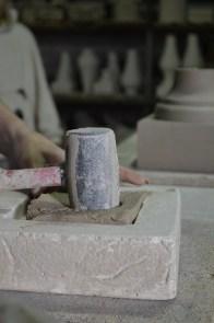 Плитка для камина 2