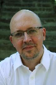 Steven Poelmans