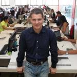 Albert Serrano: Preferí Privalia que jugar en el Barça