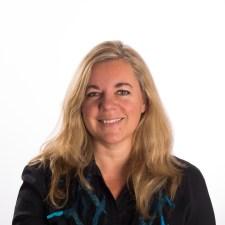 Mireia Montane, Programme Director