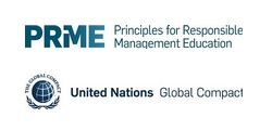 Principles of responsible Management Education