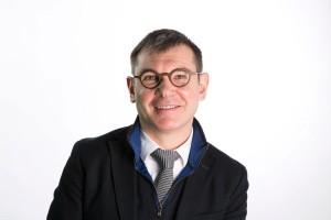 Dr Bruno Cohanier