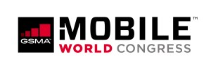 The 2017 Mobile World Congress took place from February 27 to March 2 in Barcelona, attracting industry leaders from all over the world.
