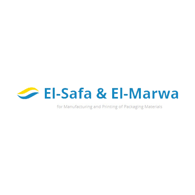 El Safa & El Marwa for Manufacturing and Printing Packaging Materials