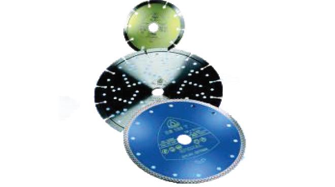 diamantski diskovi