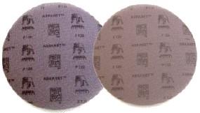Дискови со лепенка од типот Abranet