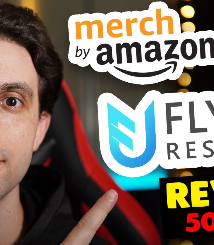 Flying Research Review