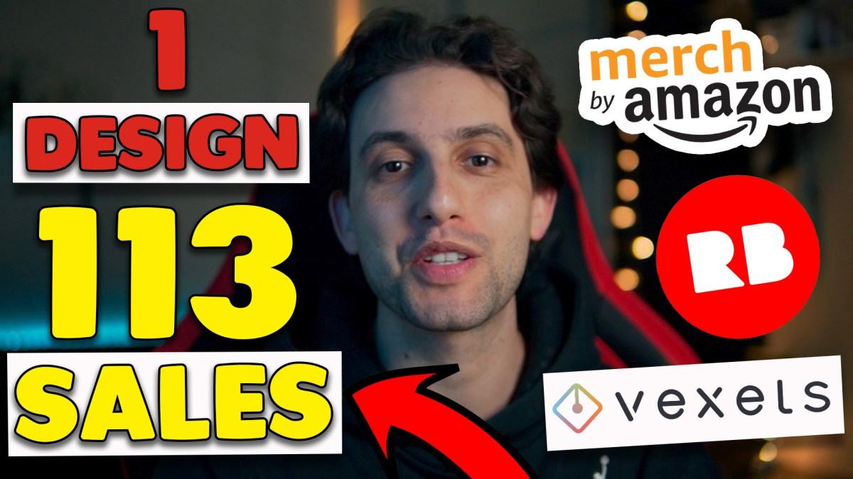 Vexels Free Designs