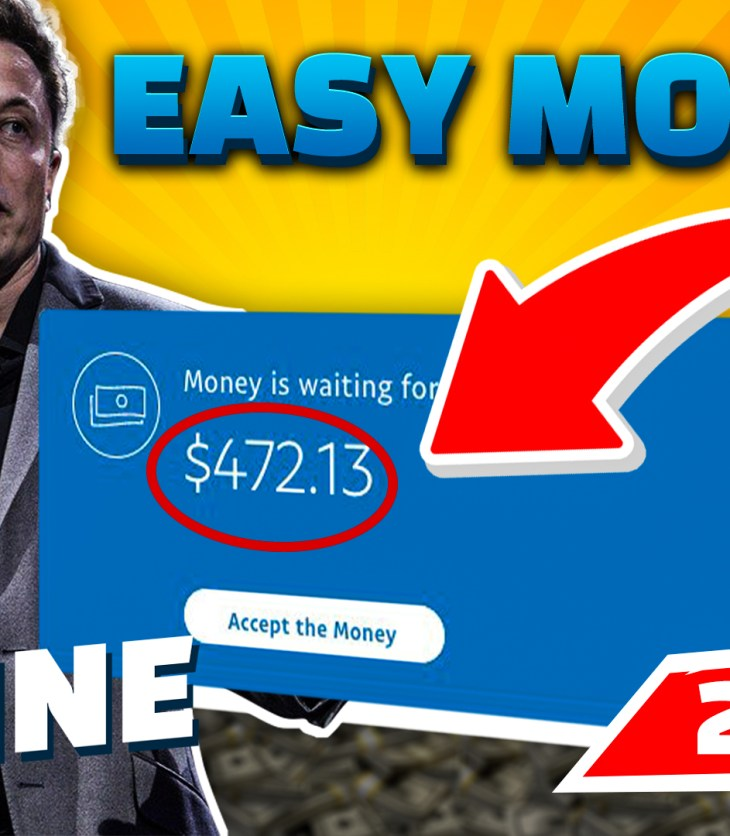 Make Money Online Without Investment With Easy Way In 2021 For Beginners (Worldwide)