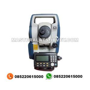 Total Station Sokkia CX 103 Bekas Murah