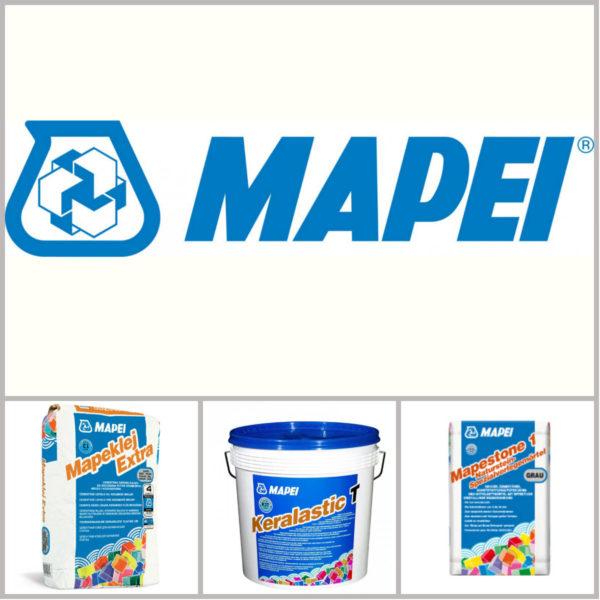 Colle da Mapey.