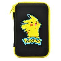 pikachu-pouch-768x768