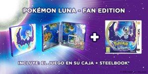 pokemon-luna-nintendo-3ds_289660
