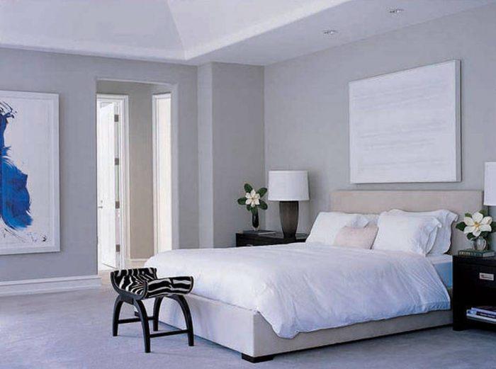 Enviable Celebrity Bedrooms Master Bedroom Ideas