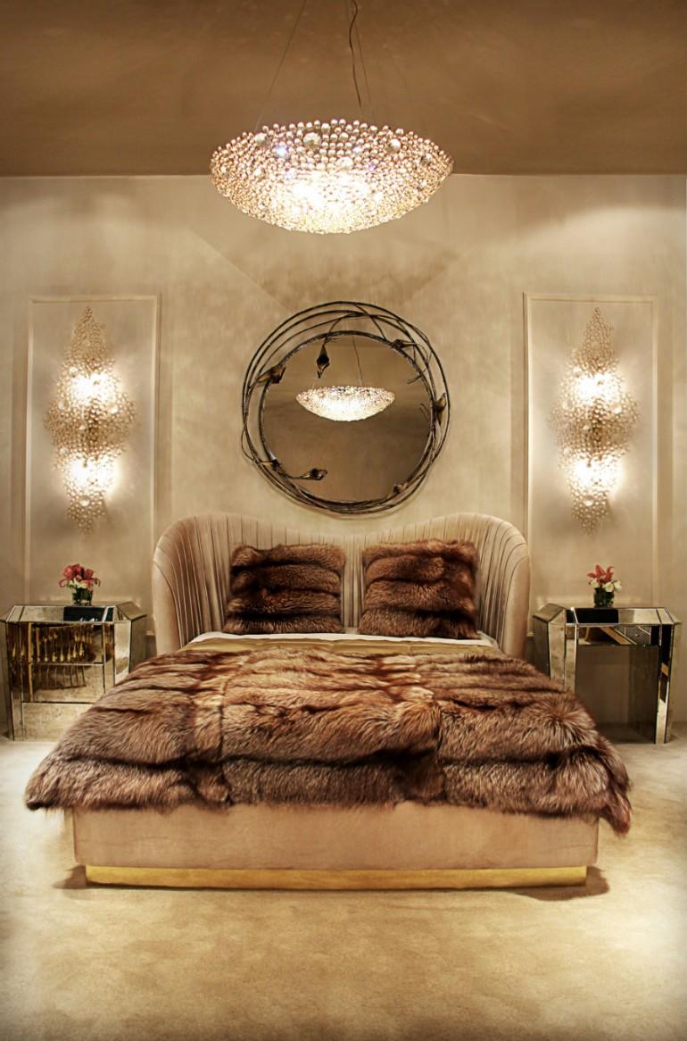 Top 10 Master Bedroom Furniture Brands - Master Bedroom Ideas on Best Master Bedroom Ideas  id=54655