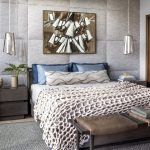 10 Transitional Style Bedrooms By Famous Interior Designers Master Bedroom Ideas