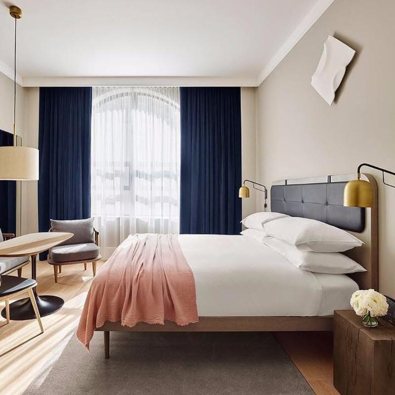 10 Elevated yet Simple Bedroom Designs - Master Bedroom Ideas on Simple Best Bedroom Design  id=43219