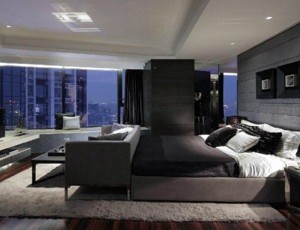 Modern Bedroom Ideas Master Bedroom Ideas