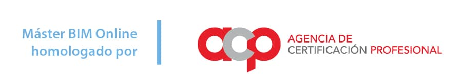 LOGO-ACP-WEB-movil