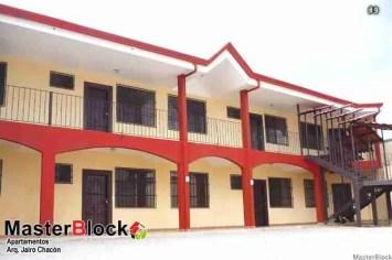 Apartamentos-construidos-con-MasterBlock-a-14