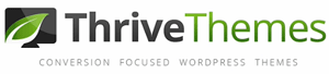 thrivethemes premium wordpress themes