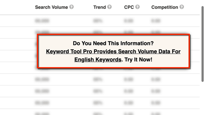 KeywordTool-Paywall