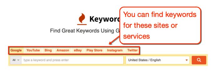 Keywordtool-other-tabs