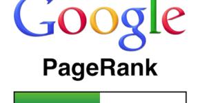 Google Page Rank Prediction Tools