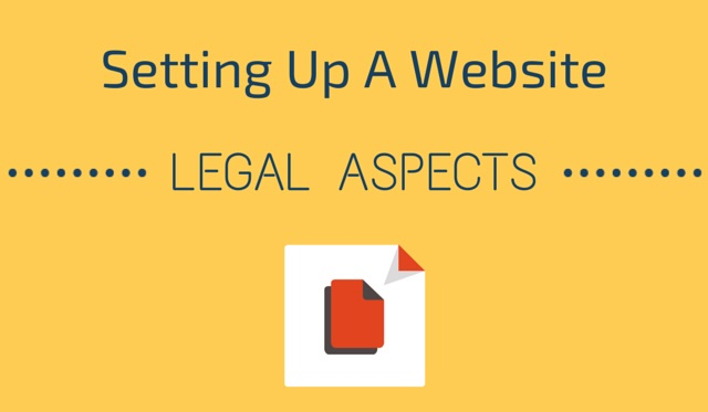 legal_aspects of starting website