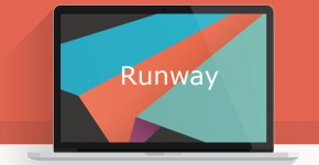 runway wordpress theme framework
