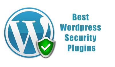 Top 7 Security Plugins for Wordpress