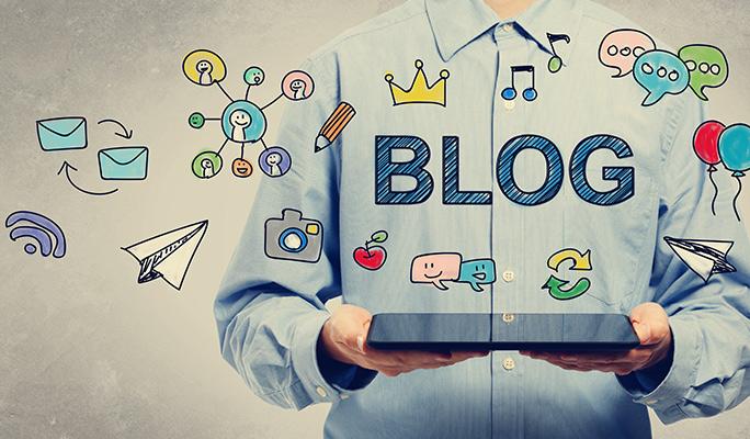 blogging pro money tips