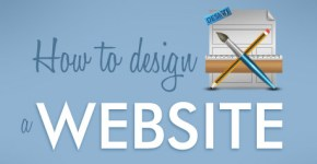 how to use website