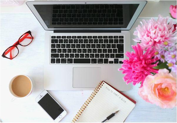 Improve Your Blog Reach