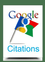 google citations