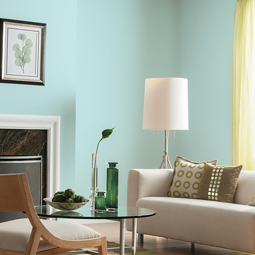 Fresh Living Room Colors Top Living Room Colors For 2019
