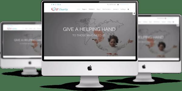 LT-Charity-Joomla-template