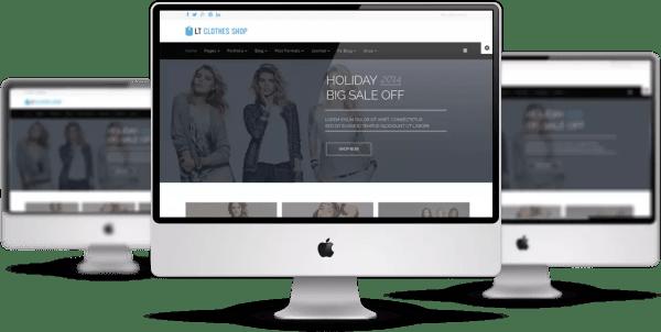 LT-Clothes-Shop-Joomla-template