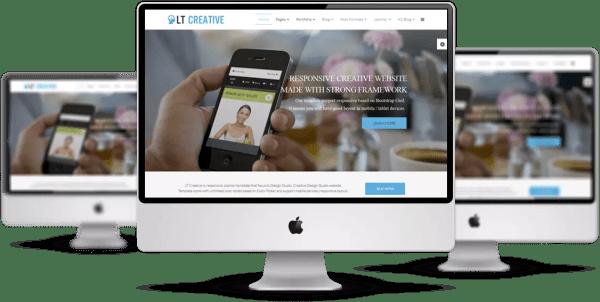LT-Creative-Joomla-template1
