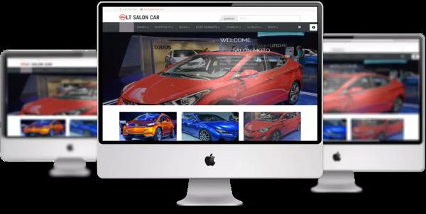 LT-Salon-Car-Joomla-template