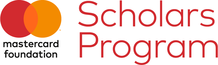 Image result for mastercard foundation scholarships