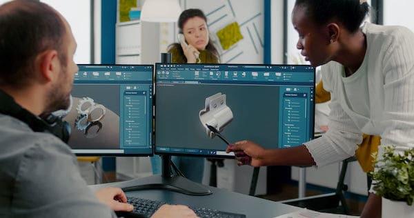 Design-FMEA Online Schulung
