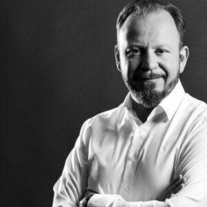 Profilfoto von Martin Helleckes