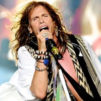 Steven Tyler And Aerosmith To Perform On American Idol Season 10 Finale