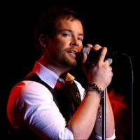 David Cook: Why Isn't This Young Man A Superstar?